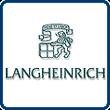 partner_langheinrich.png